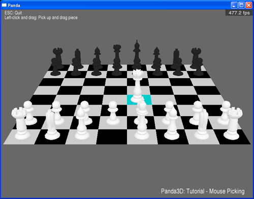 Screenshot-Sample-Programs-Chessboard.jpg