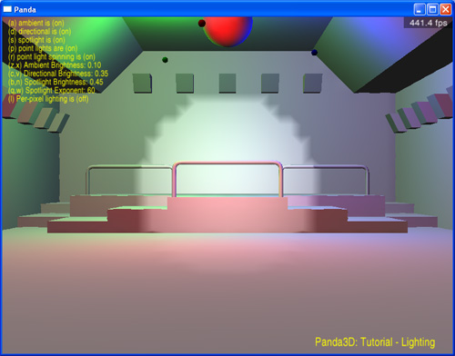 Screenshot-Sample-Programs-Disco-Lights.jpg
