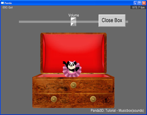 Screenshot-Sample-Programs-Music-Box.jpg