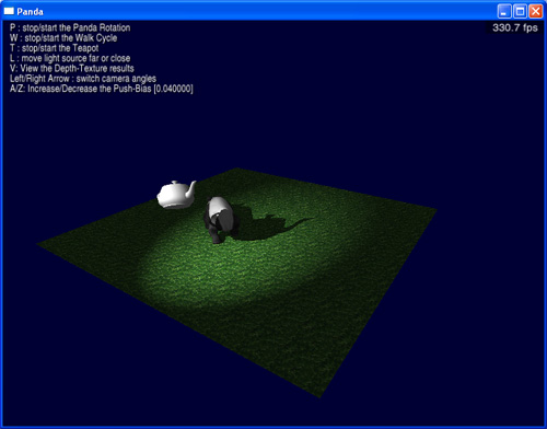 Screenshot-Sample-Programs-Shadows.jpg