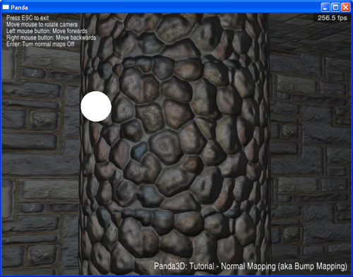 Screenshot-Sample-Programs-Normal-Mapping.jpg