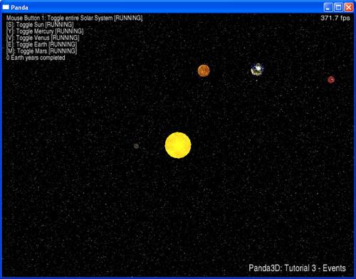 solar system. -Programs-Solar-System.jpg