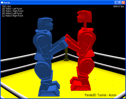 Screenshot-Sample-Programs-Boxing-Robots.jpg