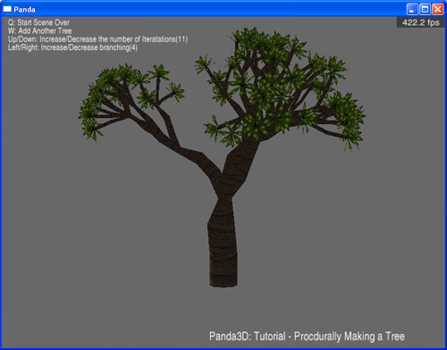 Screenshot-Sample-Programs-Fractal-Plants.jpg