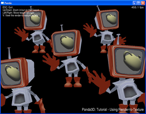 Screenshot-Sample-Programs-Teapot-on-TV.jpg
