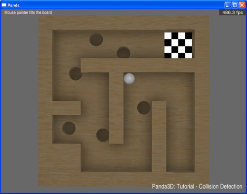 Screenshot-Sample-Programs-Ball-in-Maze.jpg