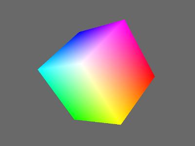 https://www.panda3d.org/manual/images/8/8a/Cg_tut_cube1.png