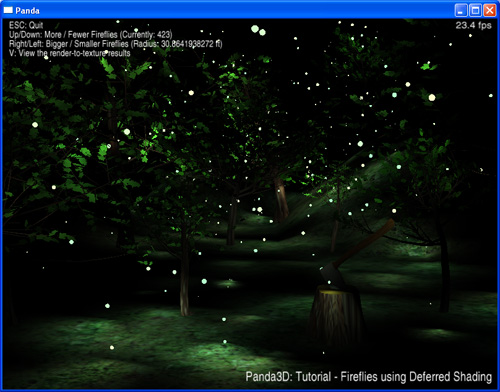Screenshot-Sample-Programs-Fireflies.jpg